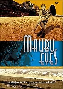 Mailbu Eyes