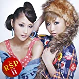 ii(初回生産限定盤)(DVD付)