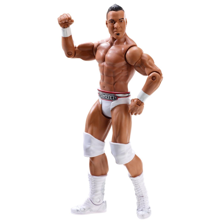WWE Superstars Series 19 (2012) 619K93o8ZFL._AA1500_