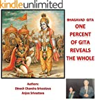 Bhagavad Gita - One Percent of Gita R...