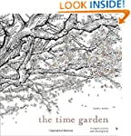 The Time Garden: A Magical Journey an...