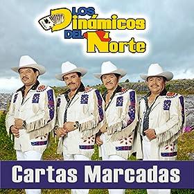 Amazon.com: Anillo Grabado: Los Dinámicos del Norte: MP3 Downloads