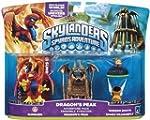 Figurines Skylanders : Spyro's Advent...