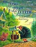 Long, Long Letter (0613053974) by Spurr, Elizabeth