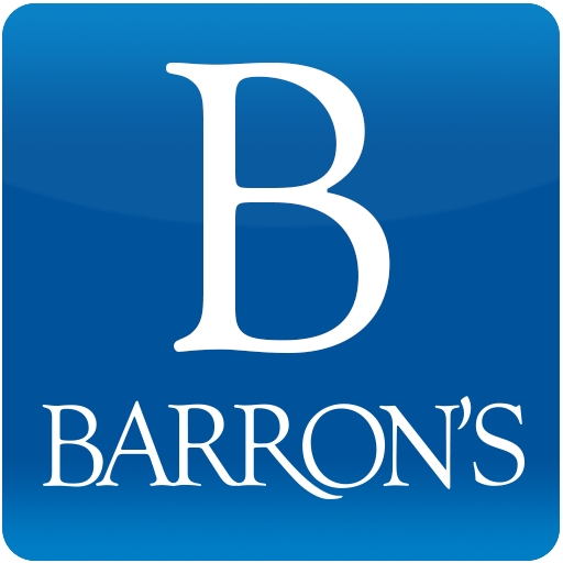 barrons-the-latest-stock-market-financial-news-with-business-investment-analysis