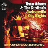 Jacksonville City Nights (International Version)