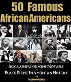 img - for AFRICAN AMERICANS book / textbook / text book
