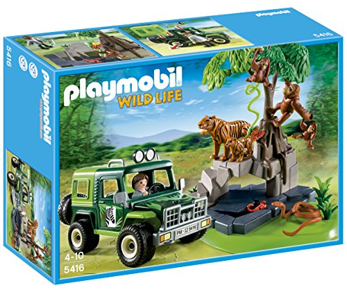playmobil-5416-wild-life-jungle-animals-and-off-road-vehicle