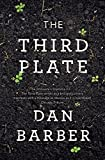The Third Plate: Field Notes on the Future of Food (English Edition)