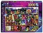 F�es Fantasia 1000pc Puzzle