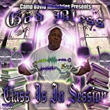 Class Is in Session by God Bless (2008-07-22)