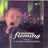 Tommy Fleming - Live at St Patrick's Cathedral, Dublin [DVD] [US Import]