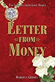 img - for Letter from Money (Letters from Love) book / textbook / text book