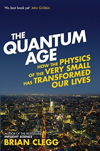 Quantum Age