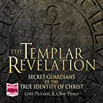 The Templar Revelation | Lynn Pickett,Clive Prince