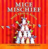 img - for Mice Mischief: Math Facts in Action book / textbook / text book