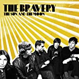 The Sun And The Moon ~ The Bravery