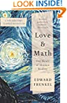 Love and Math