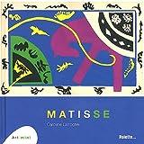 """Afficher """"Henri Matisse"""""""