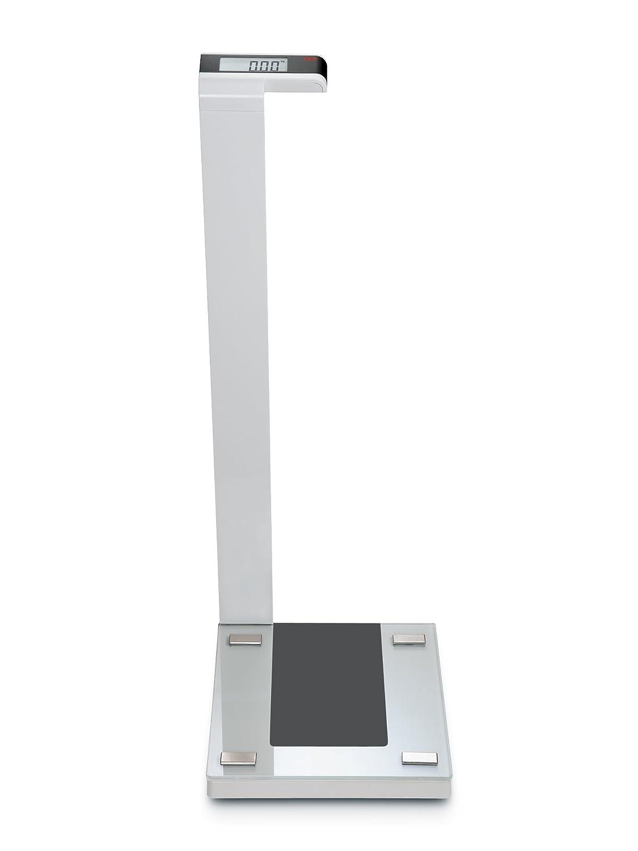 Seca SSEBF-2031 Supra Column Scale