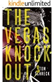 The Vegas Knockout (Duffy Dombrowski Mysteries)