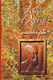 img - for Ashes of Aerie book / textbook / text book