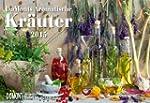 DuMonts Aromatische Kr�uter- Kalender...