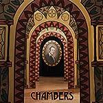 Chambers (Vinyl + CD)