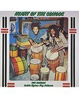 Heart of the Congos