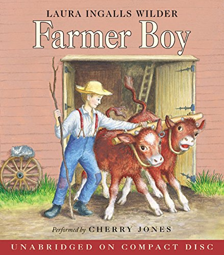 farmer-boy-cd-little-house