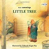 Little Tree (Read to a Child!: Level 2) (0517881780) by E.E. Cummings