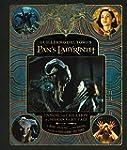 Guillermo del Toro's Pan's Labyrinth:...