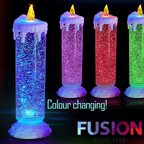 swirling-colour-changing-led-candle-flickering-light-up-glitter-christmas-xmas-decoration