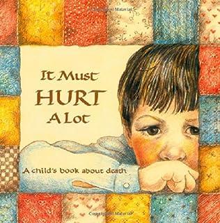 Petey   Kidsreads   Find a Book