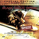 "Black Hawk Down [Special Edition] [2 DVDs]von ""Josh Hartnett"""