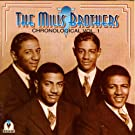 The Mills Brothers Vol. 1 , 1931-32