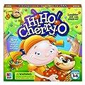 Hi Ho Cherry-O from Hasbro