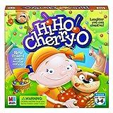 Hi Ho Cherry-O ~ Hasbro