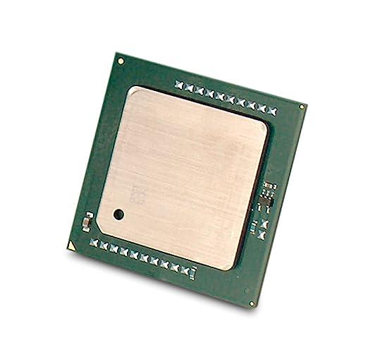 Hp Dl160 Gen9 E5-2609v3 Kit