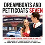 Dreamboats And Petticoats 7 - Walkin'...