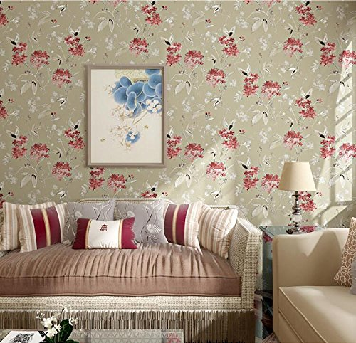 vanme-chino-clasico-de-aves-y-flores-pintura-tapiz-non-woven-dormitorio-salon-habitacion-tv-en-el-es