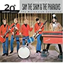 The Best of Sam the Sham & the Pharaohs: 20th Century Masters - The Millennium Collection