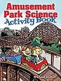 Amusement Park Science Activity Book