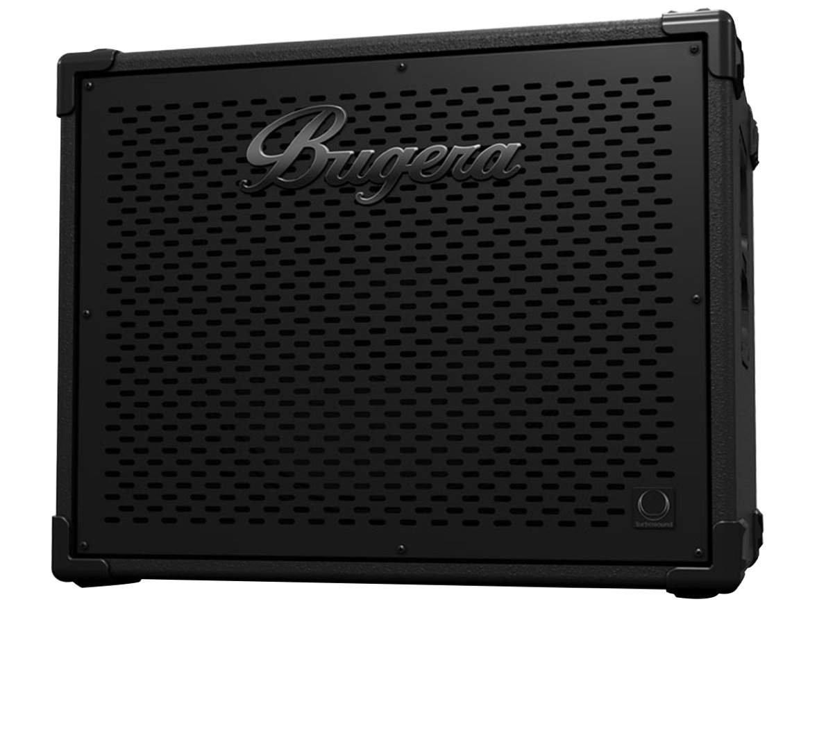 Bugera BT115TS Bass Amplifier Cabinet гитарный усилитель bugera 6262 infinium