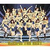BsGirls THE BEST(CD+DVD)