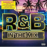 R&B In The Mix 2011 [Explicit]