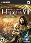 Might & Magic VII Heroes Deluxe Editi...