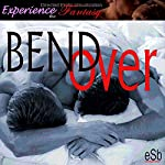 Bend Over: Impossible Gay Lovers | Essemoh Teepee