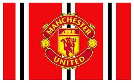 Manchester united flag nusrene nama manchester united flag voltagebd Image collections