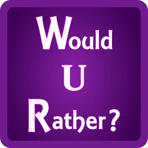 would-you-rather